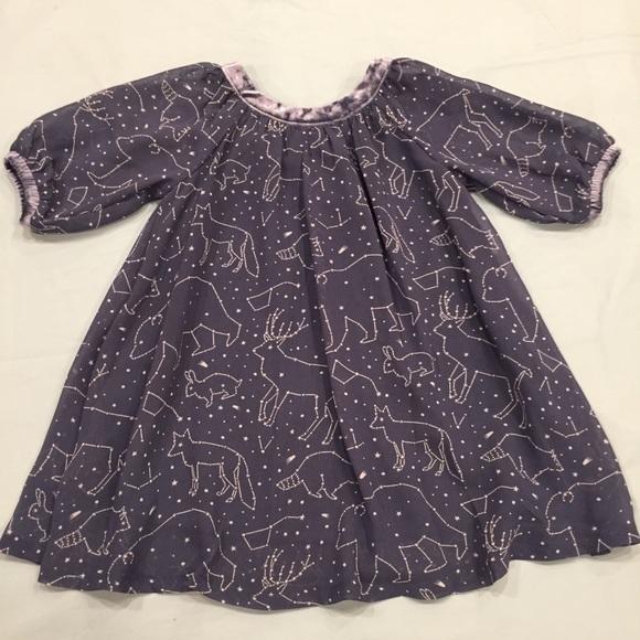d3fff292273a OshKosh B gosh Dresses